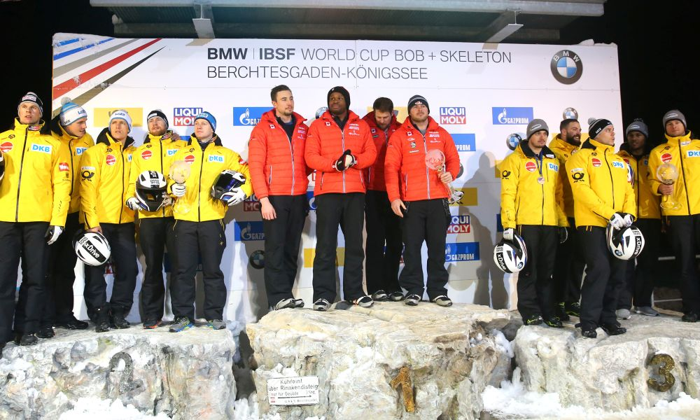 775105610 AH BMW IBSF WCup Overall Combined Podium