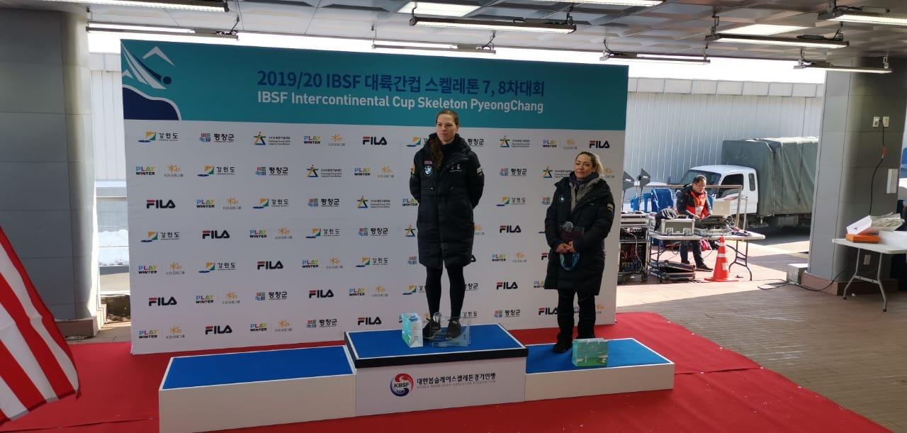 ICC 19 20 PyeongChang WSkel overall