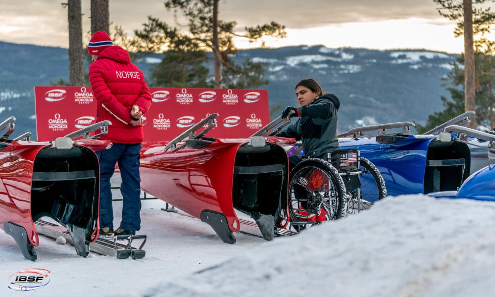 Para School Lillehammer preview 3 1000 600