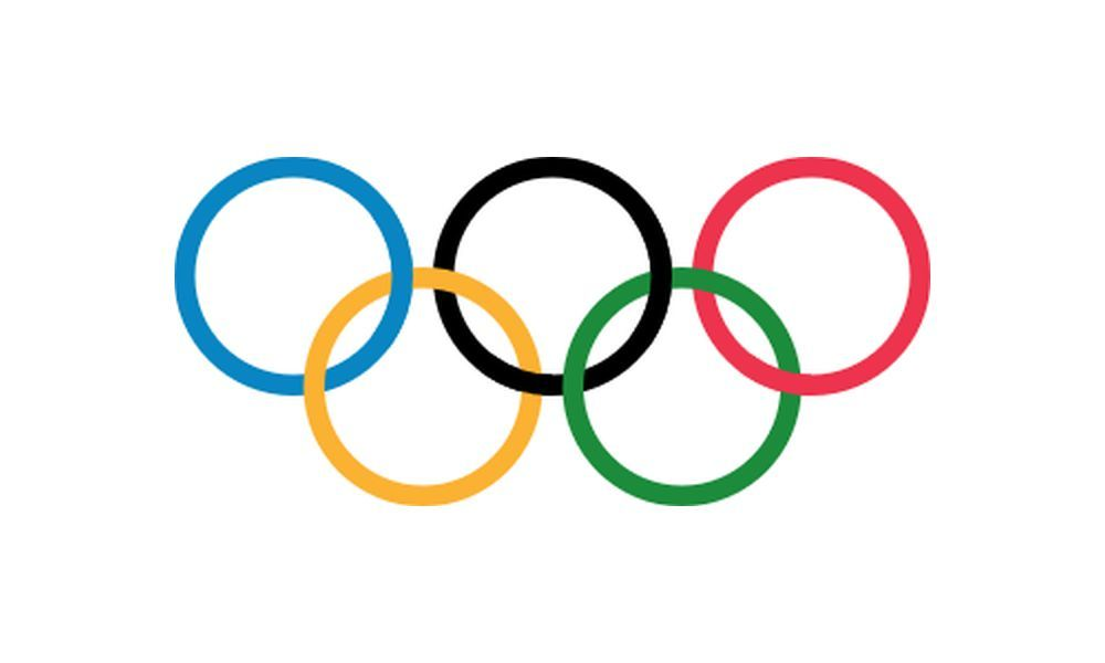 Olympic Rings, IOC