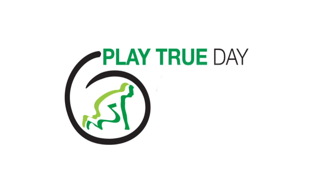 Logo: PlayTrueDay.com