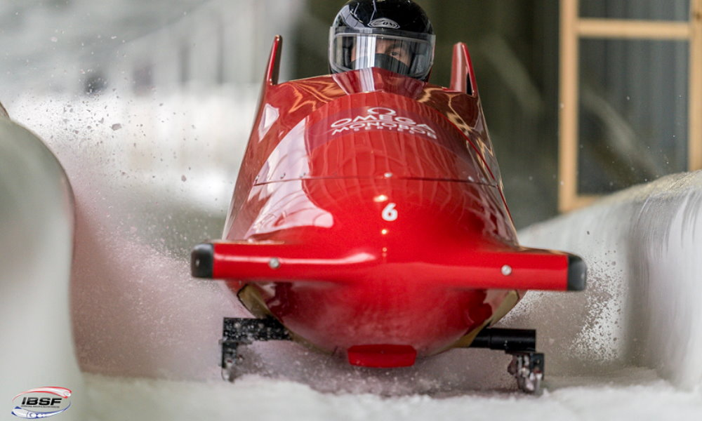 Athletic Calendario 2020.Ibsf Sports Calendar 2019 2020 With Nearly 200 Races In Nine