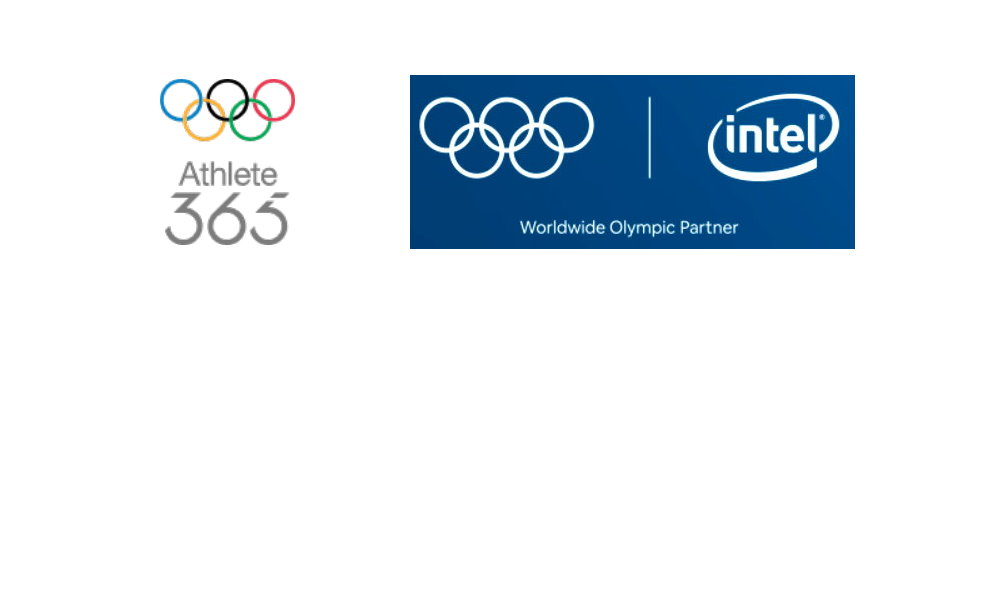 Athlete365 and Intel support athletes with new partnership