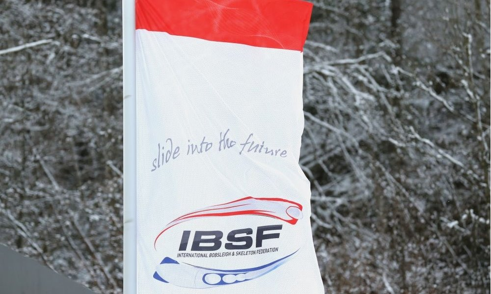 IBSF Congress 2020 on October 17 and digital-only for the first time