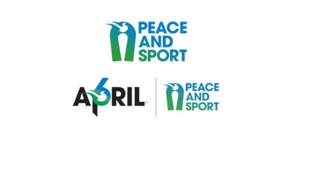 International Day of Sport for Development and Peace 2020 to be celebrated digitally
