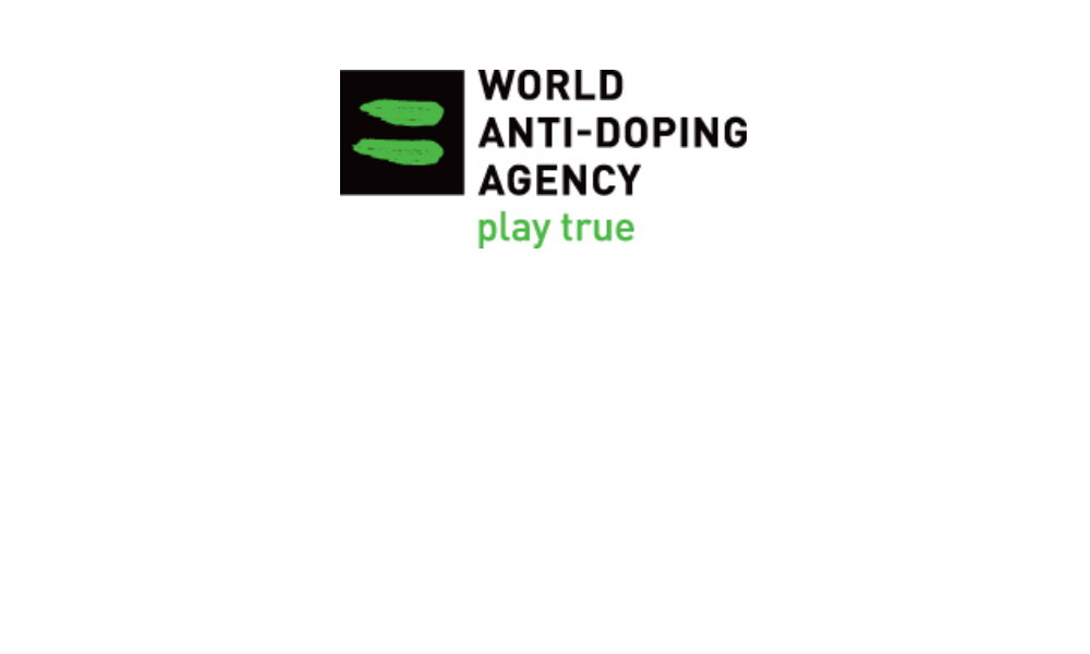 UPDATE: WADA launches full July schedule for webinar series for athletes starting on July 3