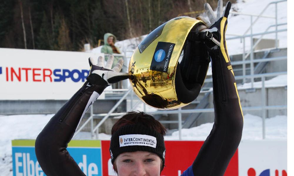 Sport und Outdoorschuhe | Intersport Huber