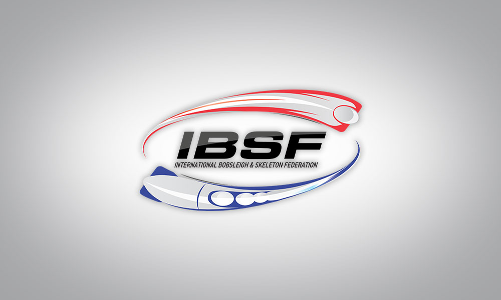 Statement: IBSF does not tolerate any kind of discrimination