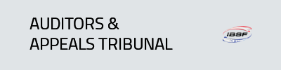 Auditors & Appeals Tribunal