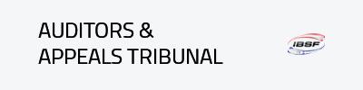 Auditors & Appeals Tribunal