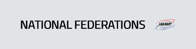 National Federations