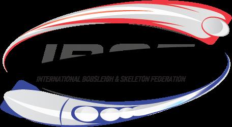 IBSF World Cup - Bobsleigh/Skeleton